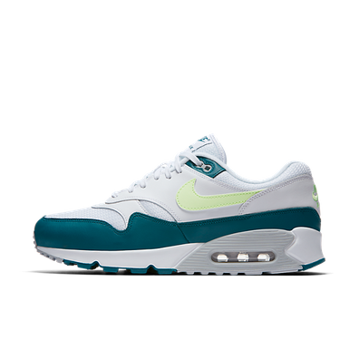 Nike Air Max 90/1 productafbeelding