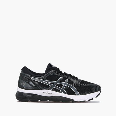 Asics Nimbus low top productafbeelding