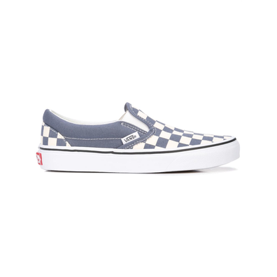Vans grisaille productafbeelding