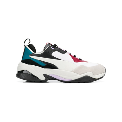Puma Thunder Rive Droite productafbeelding