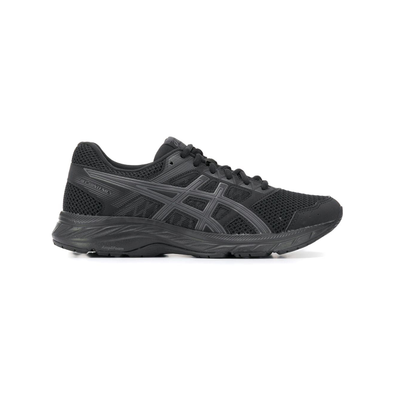 Asics Gel Contend 5 productafbeelding