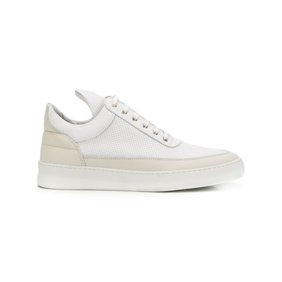 Filling Pieces High-top productafbeelding