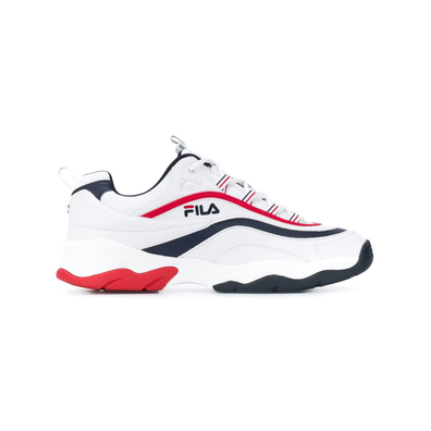 Fila Ray lage productafbeelding