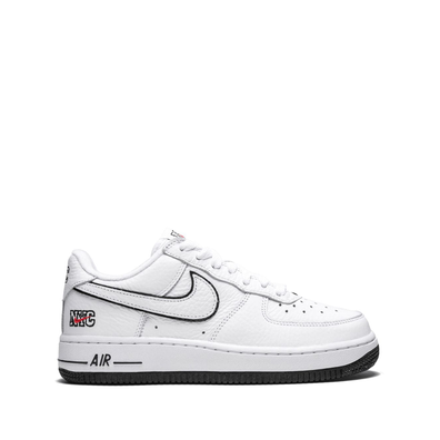 Nike Air Force 1 Low Retro DSM productafbeelding