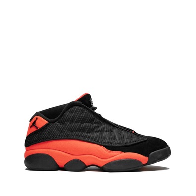 Jordan Air Jordan 13 Retro Low NRG/CT productafbeelding