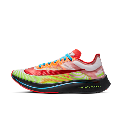 Nike Zoom Fly SP DB productafbeelding
