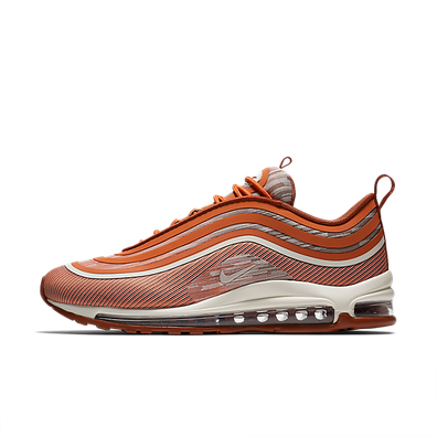 Nike Air Max 97 UL '17 productafbeelding