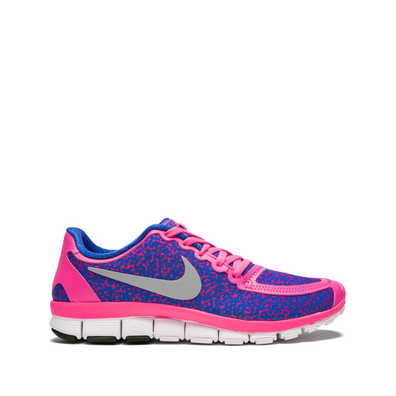 Nike WMNS Free 5.0 V4 productafbeelding