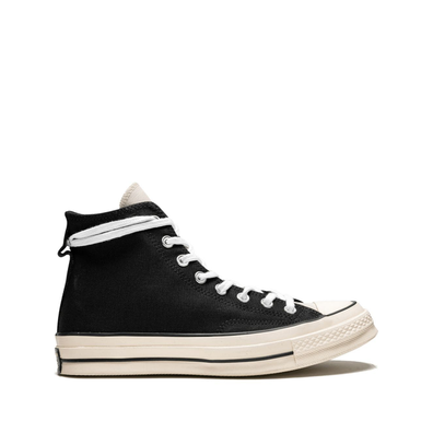 Converse Chuck 70 High-top productafbeelding