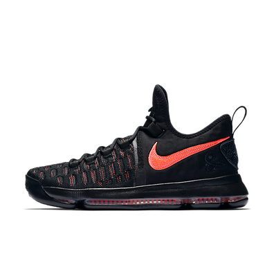 Nike Zoom KD9 aunt pearl productafbeelding