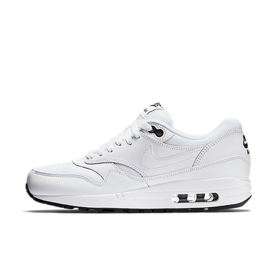 Nike Air Max 1 Essential productafbeelding