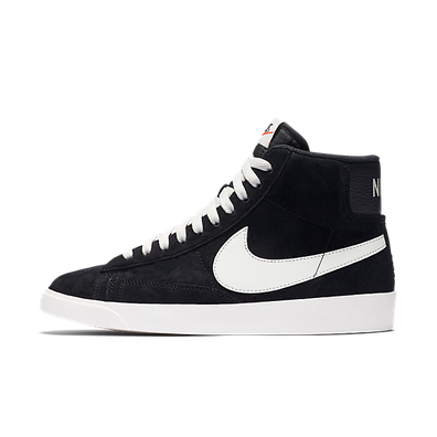 Nike Blazer Mid Vintage high-top productafbeelding