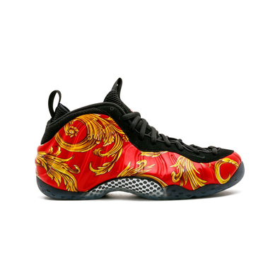 Nike Air Foamposite 1 Supreme SP productafbeelding