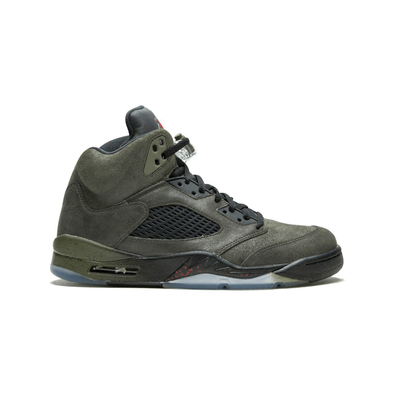 Jordan Air Jordan Retro 5 productafbeelding