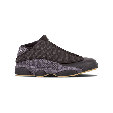 Jordan 13 Retro Low Q54 productafbeelding