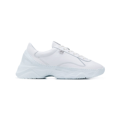 Filling Pieces Low Meno Shuttle Ixion productafbeelding