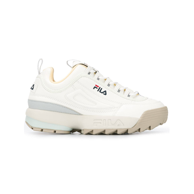 Fila Disruptor CB lage productafbeelding
