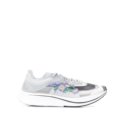Nike Nike Zoom Fly SP GPX RS productafbeelding