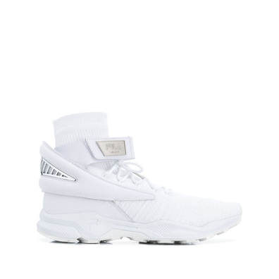 Fila High-top productafbeelding