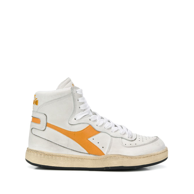 Diadora Mi Basket high-top productafbeelding