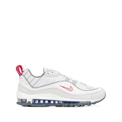 Nike Nike Air Max 98 productafbeelding