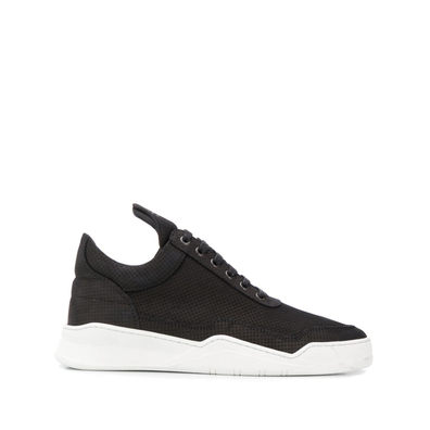 Filling Pieces FILLING PIECES 2522214 ZWART ApiCreated productafbeelding