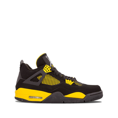 Jordan Air Jordan Retro 4 productafbeelding