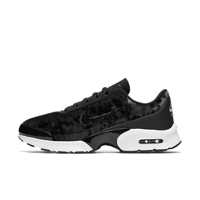 "Nike Air Max Jewell Premium ""Black"" productafbeelding"