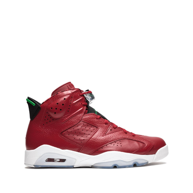 Jordan Air Jordan 6 Spiz'ike high-top productafbeelding