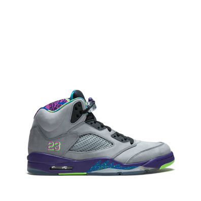 Jordan Air Jordan Retro 5 Bel Air productafbeelding