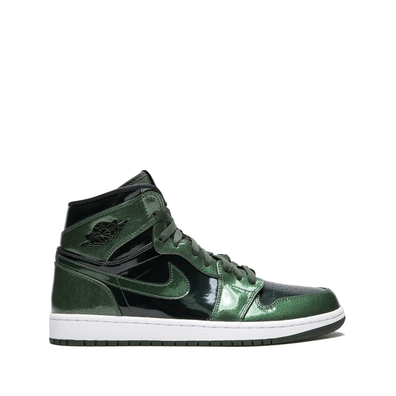 Jordan Air Jordan Retro 1 high top productafbeelding
