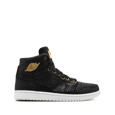 Jordan Air Jordan 1 Pinnacle productafbeelding