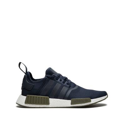 Adidas NMD_R 1 productafbeelding
