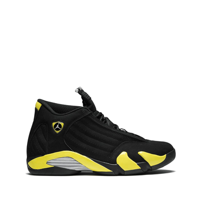 Jordan Air Jordan Retro 14 productafbeelding