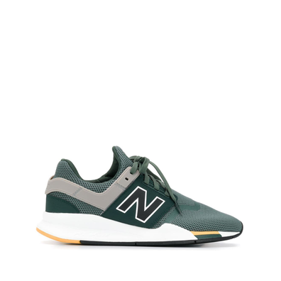 New Balance MS247 productafbeelding