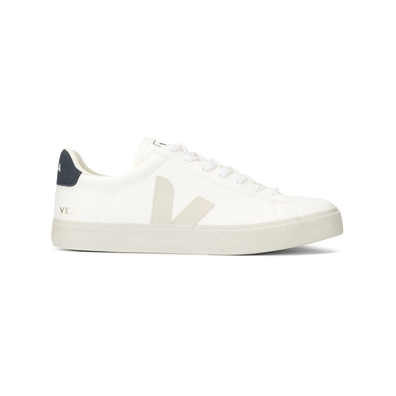 Veja V-12 low-top productafbeelding