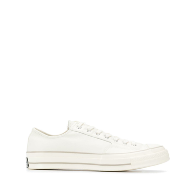 Converse Chuck Taylor All Stars 1970 productafbeelding