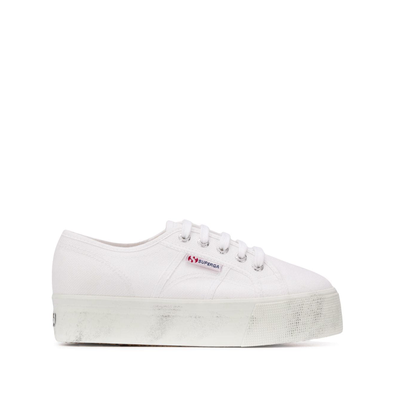 Superga 2790 productafbeelding