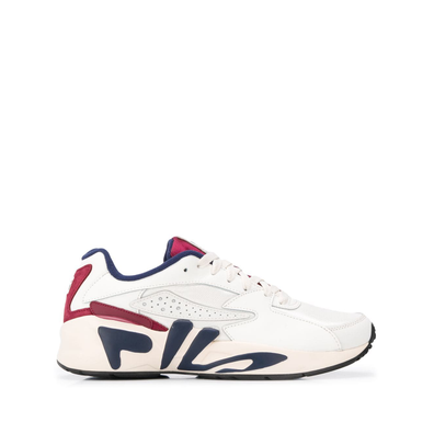 Fila Mindblower low top productafbeelding