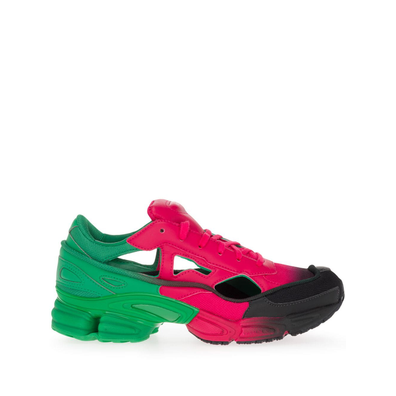 Adidas By Raf Simons Replicant Ozweego productafbeelding