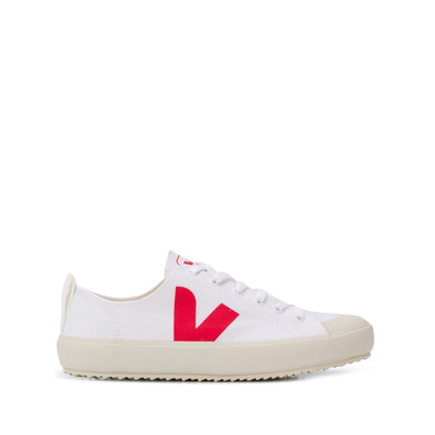 Veja Low-top productafbeelding