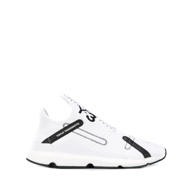 Y-3 Slip-on productafbeelding