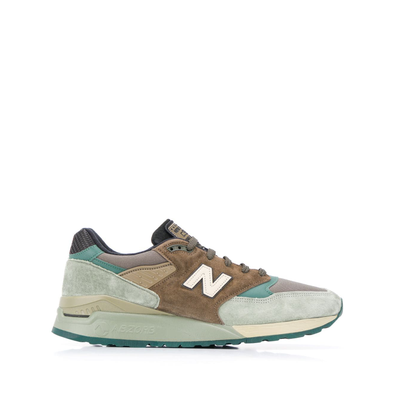 New Balance 998 productafbeelding