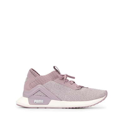 Puma Rogue low-top productafbeelding
