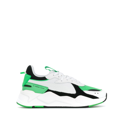 Puma RS-X Reinvention productafbeelding