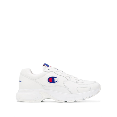 Champion CWA low-top productafbeelding