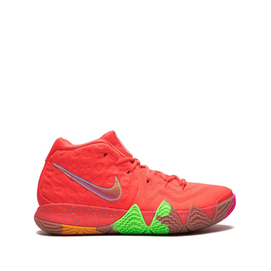 Nike Kyrie 4 LC productafbeelding