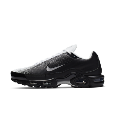 Nike Air Max Plus TN SE 'Black Gradient' productafbeelding