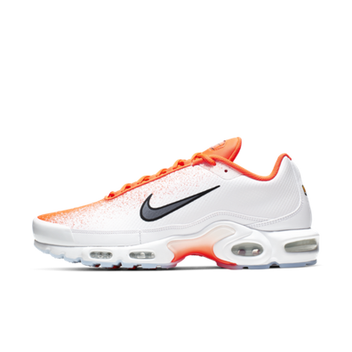 Nike Air Max Plus TN SE 'Orange Gradient' productafbeelding