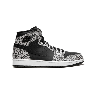 Jordan Air Jordan 1 Retro High productafbeelding